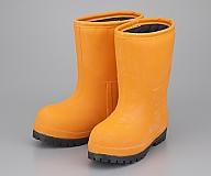 超低温防寒長靴 25.5~27.5cm適応 フリーサイズ