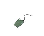 自動分注器(FlexiPump(R))フットペダル