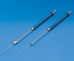 Gastight Syringe (1800 Series) 1801N 10Μl...  Others