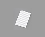 Handy Clothes Cleaner Replacement Filter 5