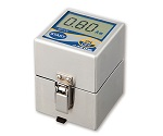 Water Activity Tester SP-W