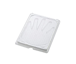 Hand Petri Dish 10 Pieces x 1 Bag and others