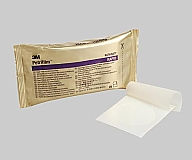 Petrifilm(TM) Medium Plate for Measurement Of Salmonella Bongori , Rapid Measurement Of Mold, Yeast And Viable Bacteria) for Rapid Measurement Of Mold And Yeast (25 Sheets/Bag X2 Bags) and others