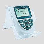 Bonfly Type Pain Measuring Device and others