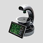 [Discontinued]Cell Observation System Juli-B04...  Others