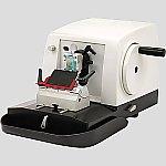 Microtome OSK 97LF506 OSK97LF506