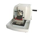 Microtome OSK 97LF507 OSK97LF507