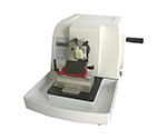 ミクロトーム OSK 97LF507