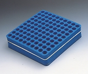 Sample Protection Rack 196 x 105 x 50mm and others
