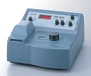 分光光度計 PD-303シリーズ