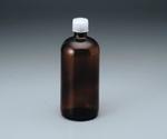 EM Meister Dispenser Bottle 1L