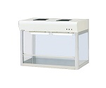 [Discontinued]Clean Bench with Sterilization Lamp 600 x 503 x 811 and others