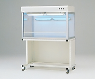 [Discontinued]Compact Clean Bench with Sterilization Lamp 900 x 679 x 1611 and others