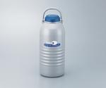 液体窒素凍結保存容器 XTシリーズ