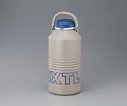 液体窒素凍結保存容器 XT10 10L
