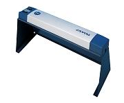 [取扱停止]UVランプ用スタンド 022-9145