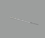 Disposable Cell Stirring Rod 939
