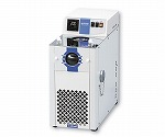 冷却水循環装置(開放系・密閉系) LTCi-400A等