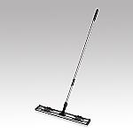 Light Mop Mop  CL-352-560-0