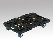 Root Van 1.84kg Black and others
