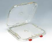 Single Wafer Case SC and others