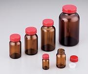規格瓶SCC(茶褐色)