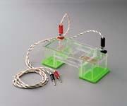 Submarine Gel Electrophoresis ISEP-1011