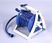 Hose Reel 15m and others