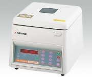 Centrifuge CN-1050  Without Rotor To 5500Rpm...  Others