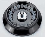 Centrifuge REA1520 Rotor 1.5mL REA-1520