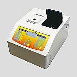 Emission Measurement Device AB-2270