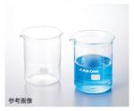 ビーカー(硼珪酸ガラス)