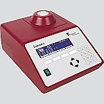 Thermocycler Tpersonal Combi and others