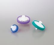 Syringe Filter PTFE 0.22μm/Φ13mm and others