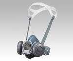 Dustproof Mask Size M DR80SC2