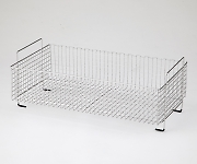 Ultrasonic Cleaner Basket (AS12GTU) and others