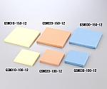 Vibration-Proof Pad (Sylomer) GSM010-100-12...  Others