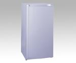 冷凍資材保管庫 EMA-114等