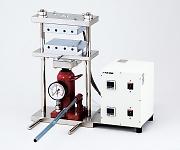 [Discontinued]High-Temperature Heat Press Machine AH-4015