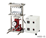 High-Temperature Heat Press Machine 0 - 1T...  Others