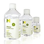 [Discontinued]Water for Cell Culture 1000mL x 1Piece H20cC1001 and others