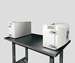 クリーンゾーン装置KOACHT500-F T 500‐F