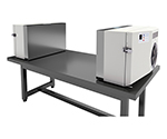 Clean Zone Device KOACHT500-F T500F