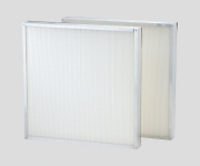 T Replacement Main Filter For 500-F and others