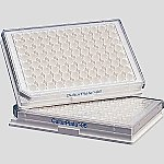Microplate and others