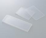 角型透明ディッシュ