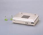 Transilluminator MID-170