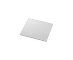 Hemocytometer, Cover Glass Angle 22 x 24 10 Pieces