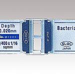 血球計算盤 76×30×3.0mm等