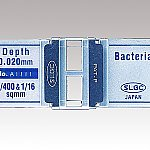 Hemocytometer Bacteria Calculation Board Only and others